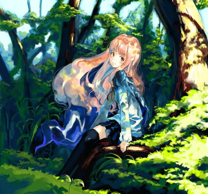 兎塚エイジの画像 p1_16